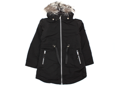 Ver de Terre autumn coat black